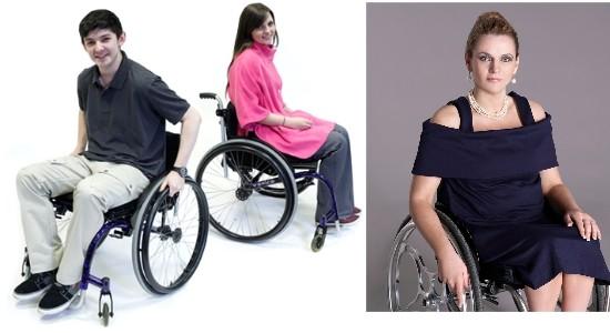 Custom Wheelchairs West Midlands Birmingham Wolverhampton