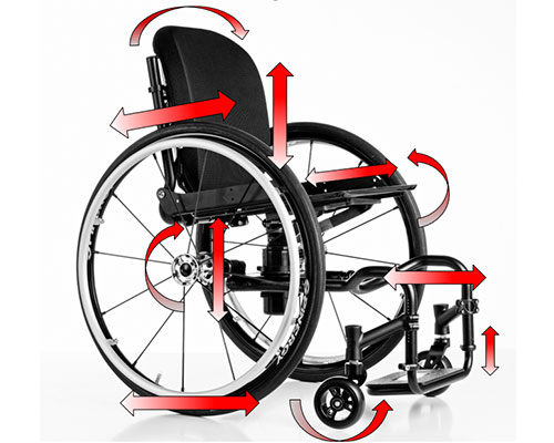 Icon-Wheelchair-01