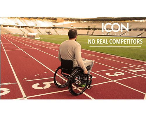 Icon-Wheelchair-02