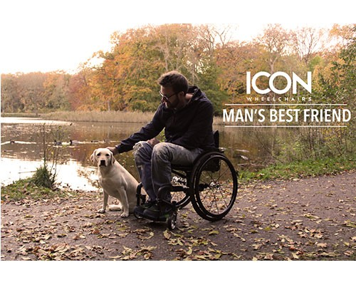 Icon-Wheelchair-03