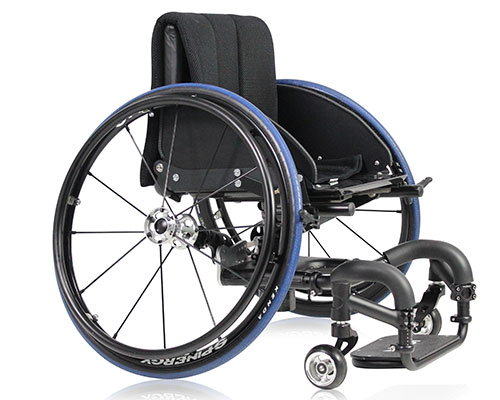 Icon-Wheelchair-04