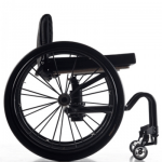 Icon-Wheelchair-06