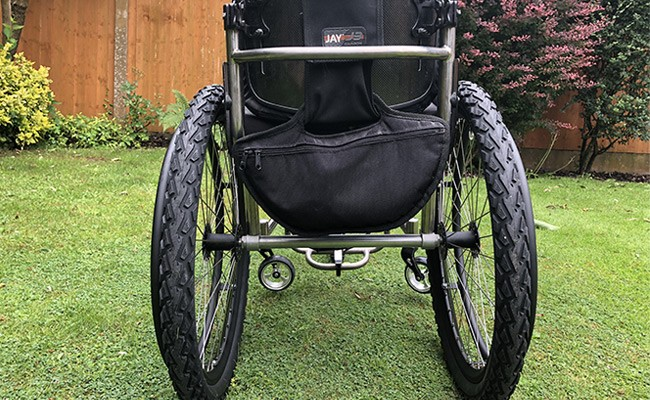 Off-Road-Wheelchair-Wheels-01