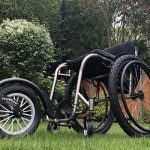 Off-Road-Wheelchair-Wheels-02