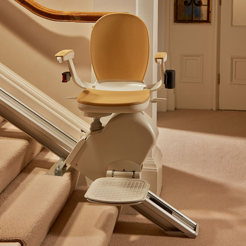 Rent A Stairlift Swindon