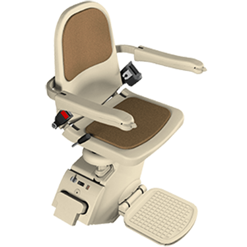 Stairlifts Rental Hire Oxford