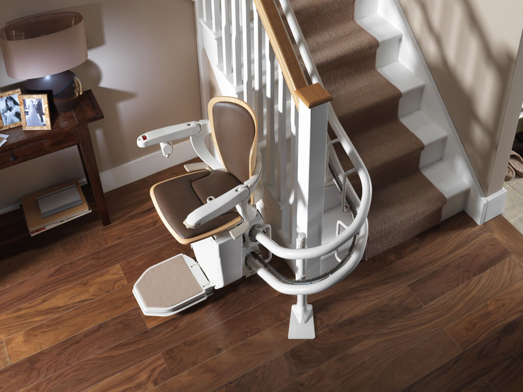 Stairlifts Richmond