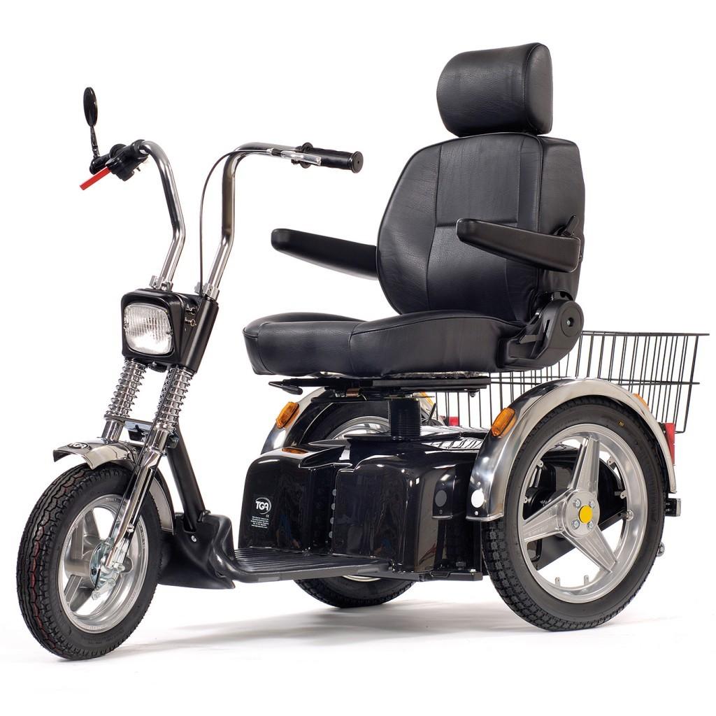 Honda Motorcycle Service Melbourne