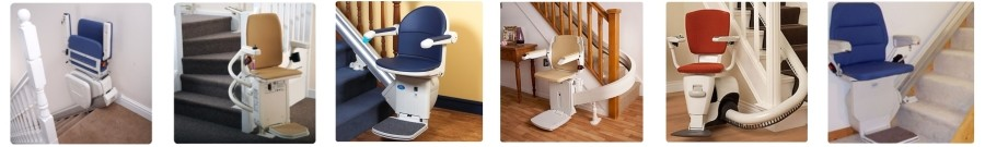 stairlifts isle wight
