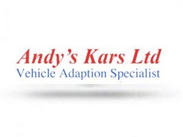 Andy's Kars