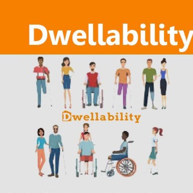 Dwellability