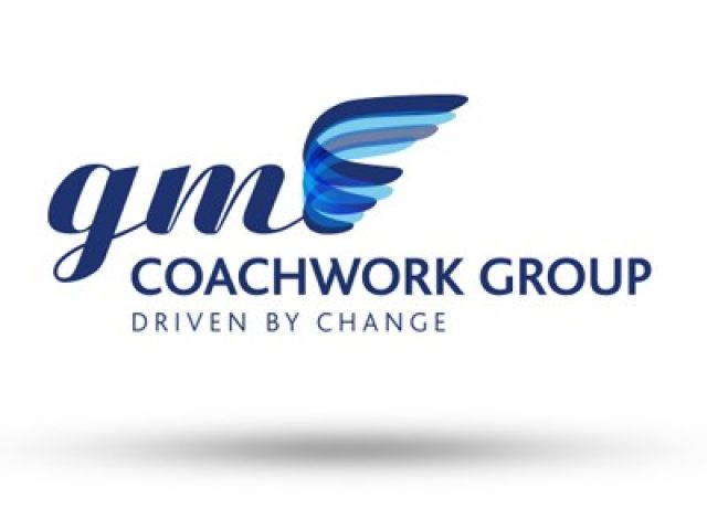 GM Coachwork Group