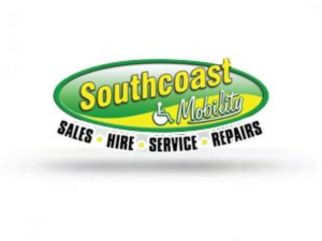 Southcoastmobility