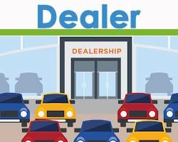 dealer-bg