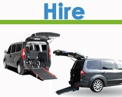 hire-bg