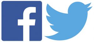 img-twitterfacebook
