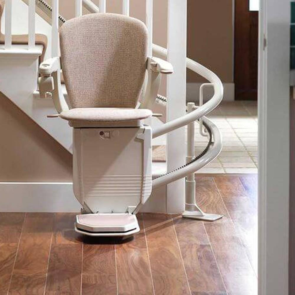 Stairlifts Rental Hire Milton Keynes