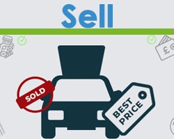 sell-bg