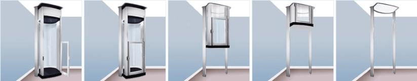 stiltz-home-lifts-Whitchurch