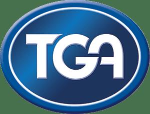 TGA Mobility Ltd